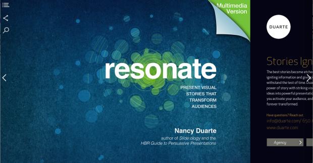 Resonate - Nancy Duarte.png